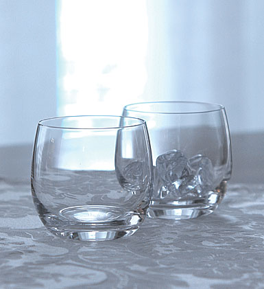 Schott Zwiesel Tritan Banquet Old Fashioned Glass, Set of Six