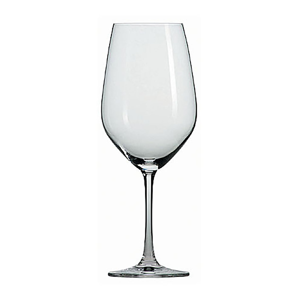 Schott Zwiesel Tritan Forte Water Goblet, Set of Six