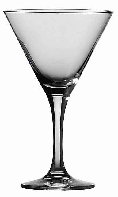 Schott Zwiesel Mondial Martini, Single