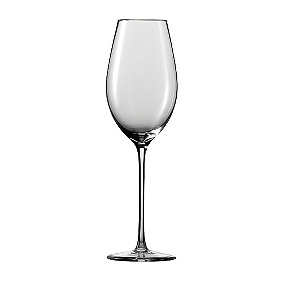 Schott Zwiesel 1872 Enoteca Sherry Glass, Set of Six
