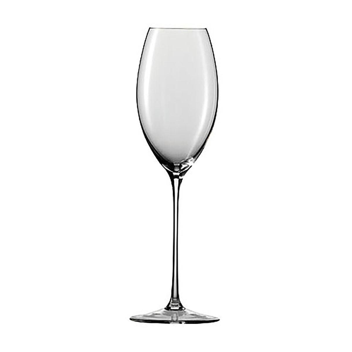 Schott Zwiesel 1872 Enoteca Champagne, Pair