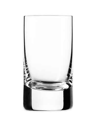 Schott Zwiesel Tritan Paris Shot Glass, Single