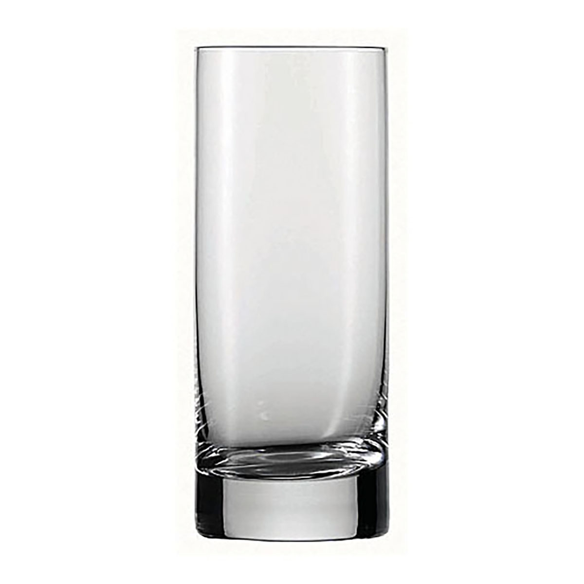 Schott Zwiesel Tritan Paris Collins Longdrink Glass, Set of Six
