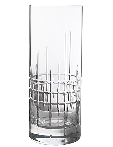 Schott Zwiesel Distil Aberdeen Paris Collins Glass, Single