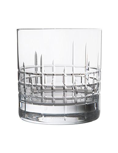 Schott Zwiesel Iceberg Distil Aberdeen DOF Glass, Single