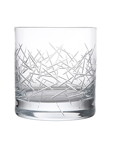 Zwiesel glass