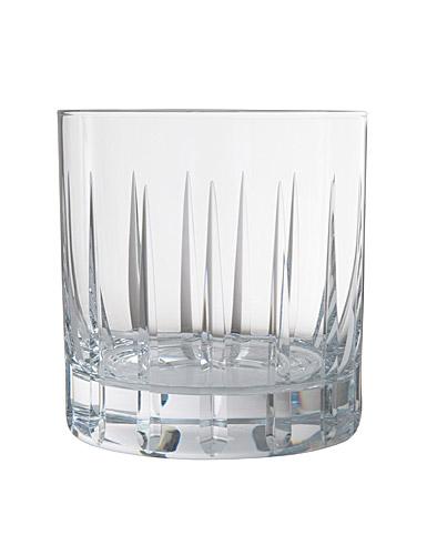 Schott Zwiesel Paris/Iceberg Distil Kirkwall DOF Glass, Single
