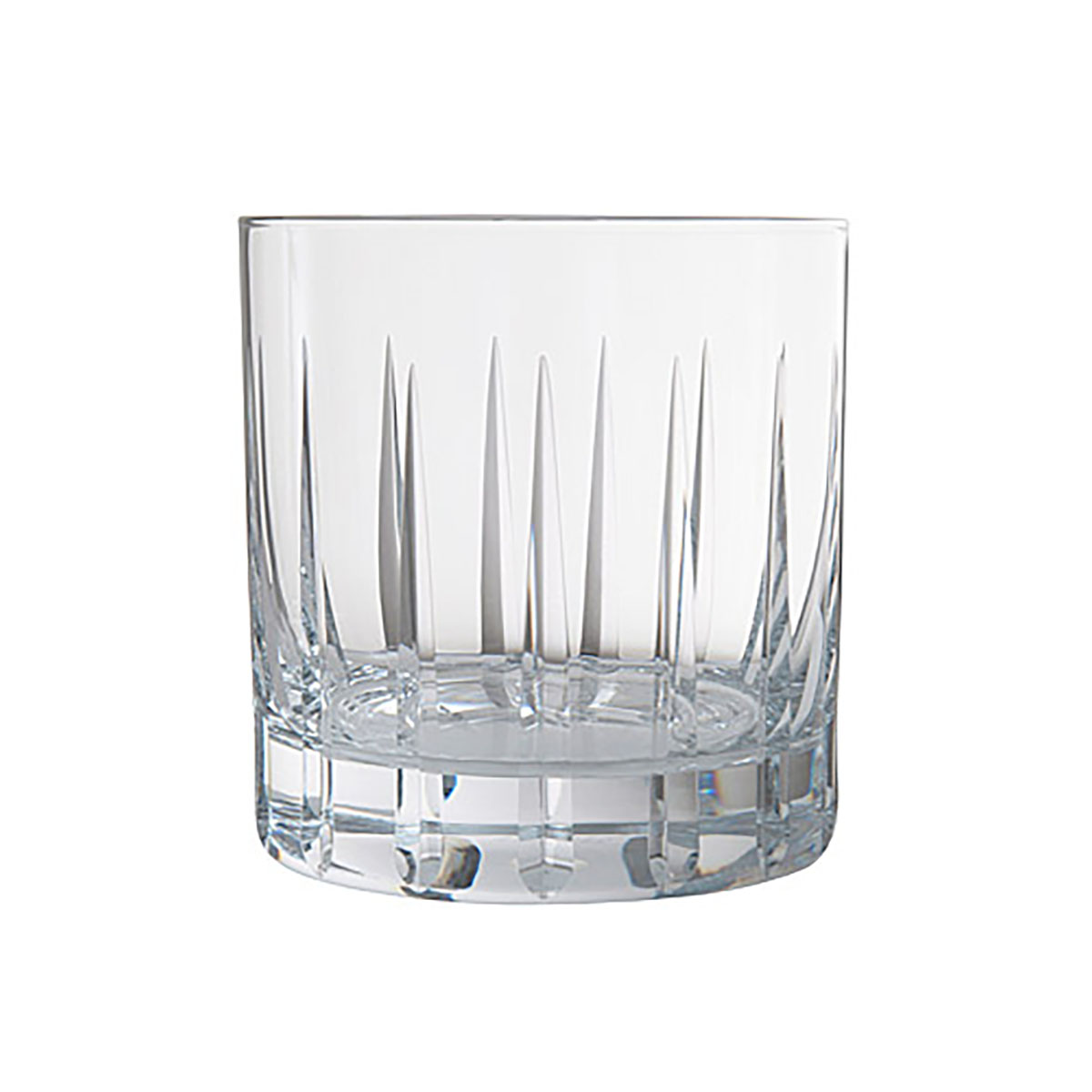 schott zwiesel tritan distil kirkwall dof glass set of six. Black Bedroom Furniture Sets. Home Design Ideas