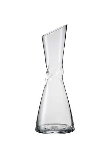 Zwiesel 1872 Cassas All Purpose Aerate Decanter