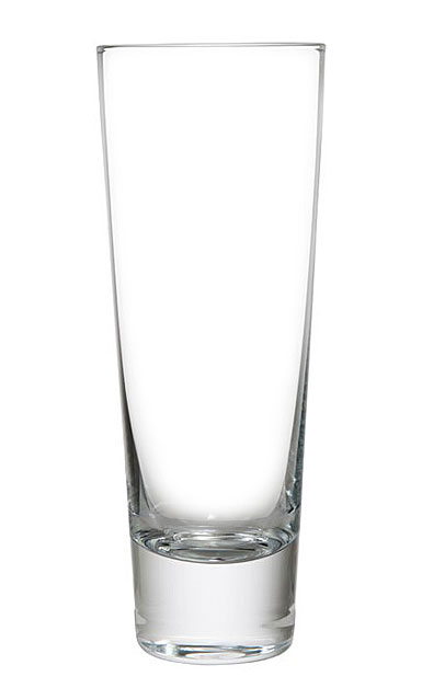 Schott Zwiesel Tritan Tossa Long Drink XL, Set of Six