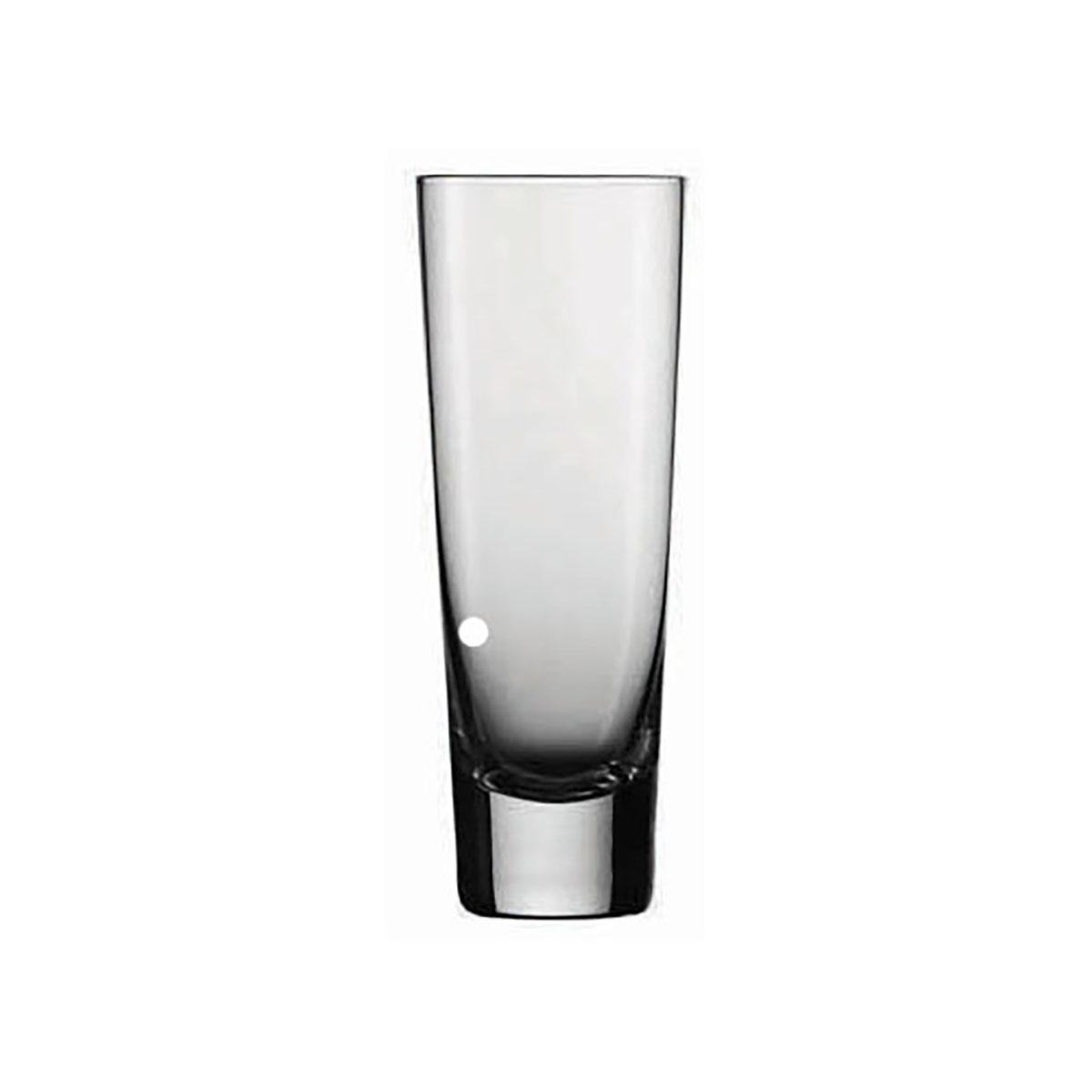 Schott Zwiesel Tritan Tossa Iced Beverage, Set of Six