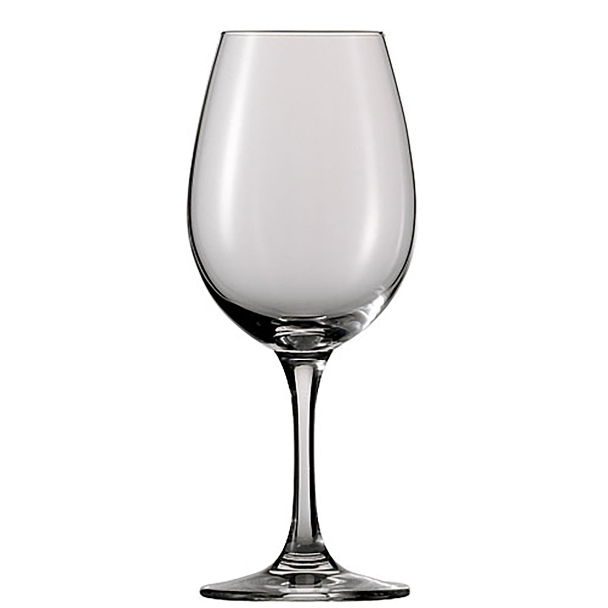 Schott Zwiesel Sensus Professional Wine Taster, Set of Six