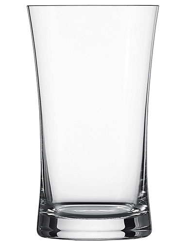 Schott Zwiesel Beer Basic Short Pint, Single