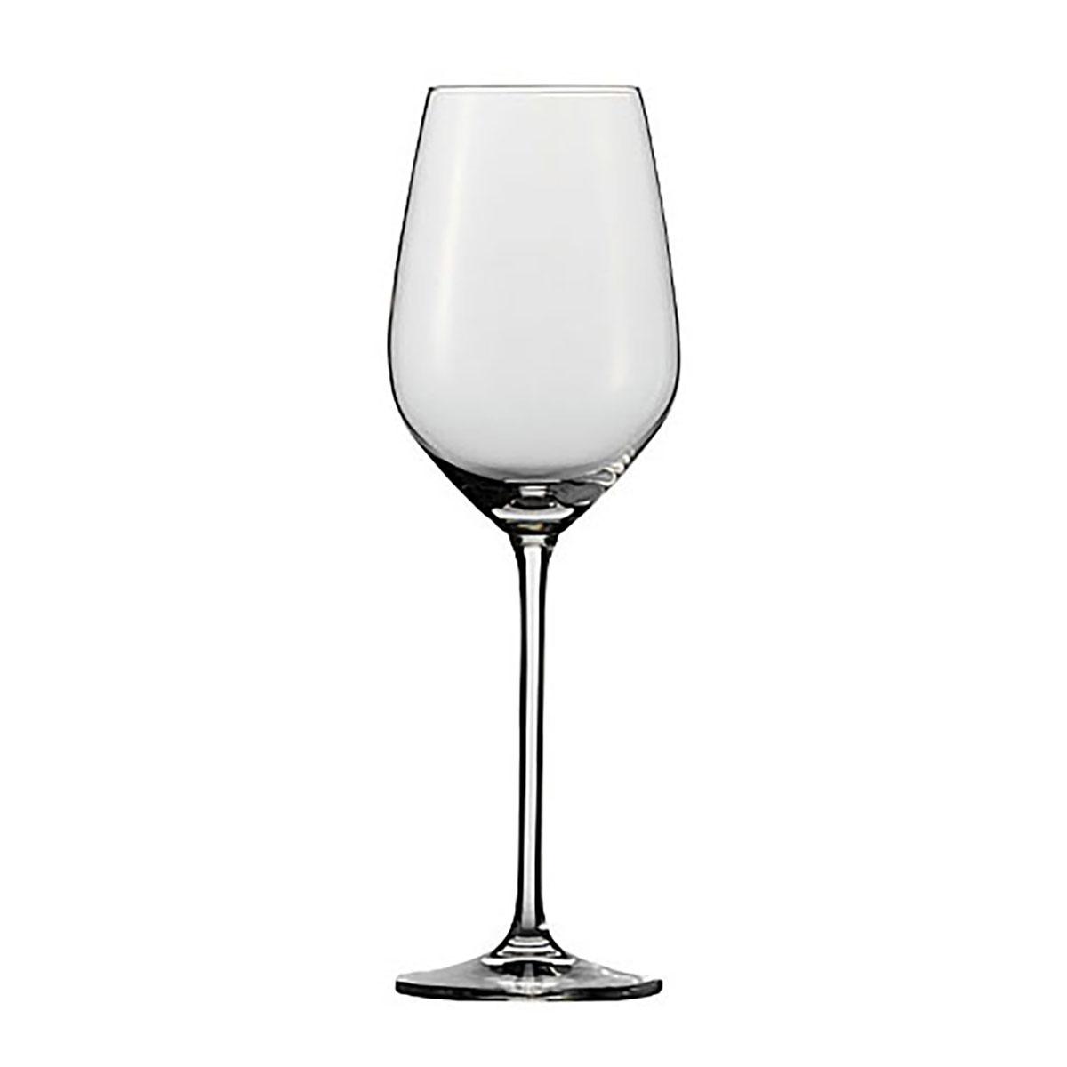 Schott Zwiesel Tritan Fortissimo Red Wine, Set of Six