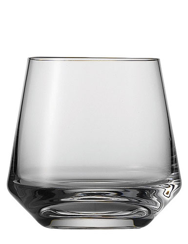 Schott Zwiesel Pure Rocks and Juice, Single