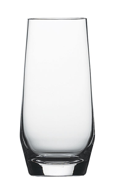Schott Zwiesel Pure Tumbler, Single