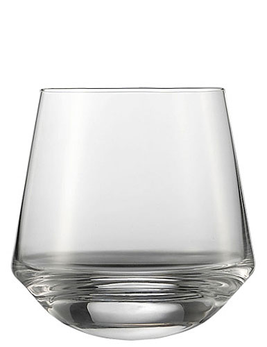 Schott Zwiesel Pure Party Dancing Tumbler, Single