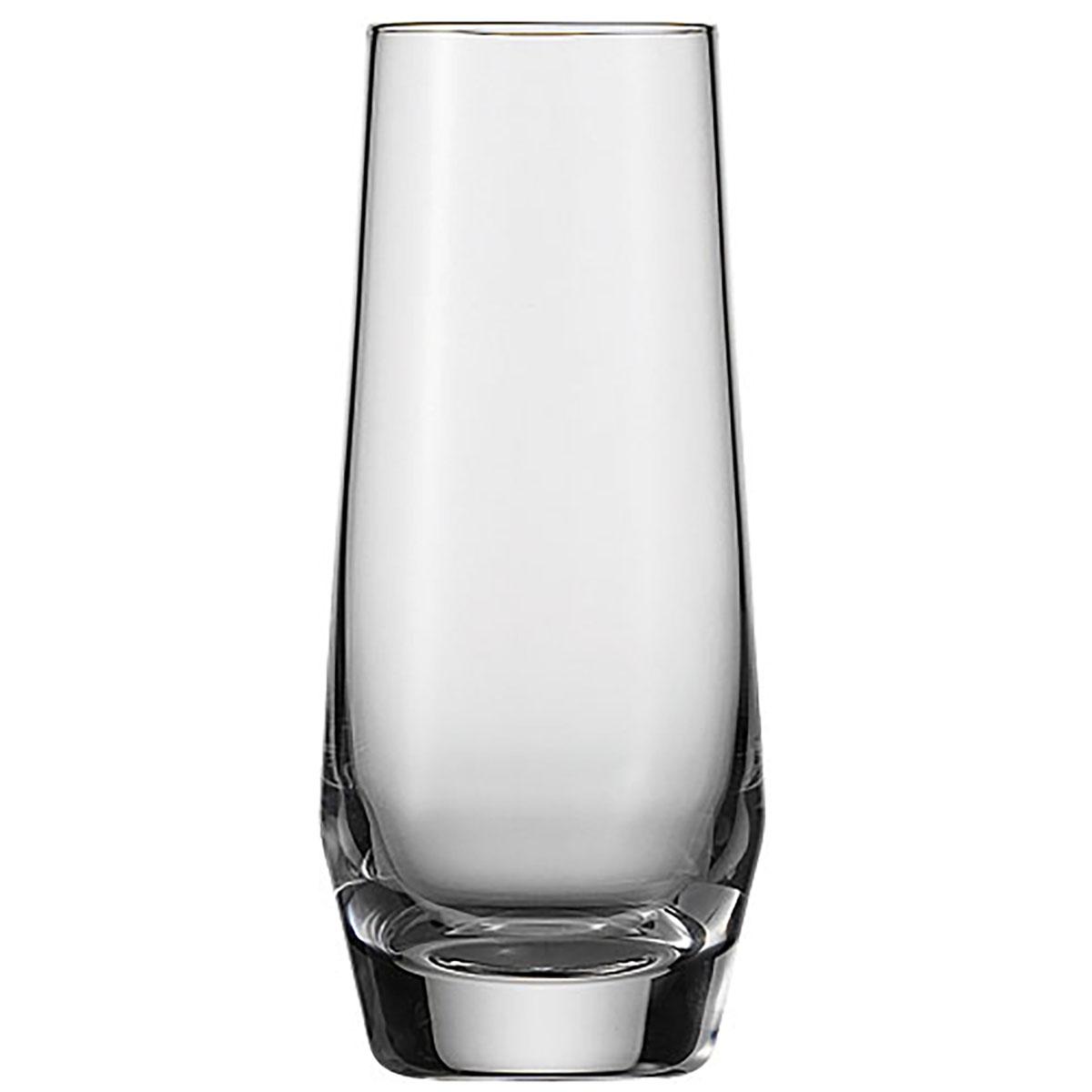 Schott Zwiesel Tritan Pure Juice and Aperitif, Set of Six