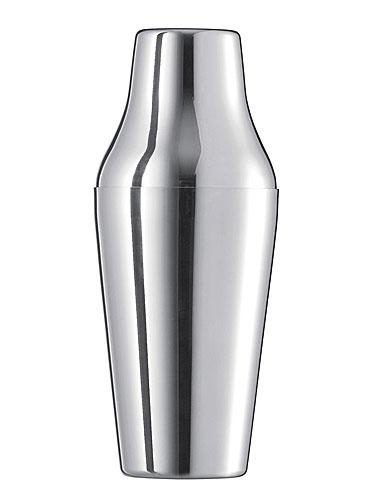 Schott Zwiesel Charles Schumann Metal Cocktail Shaker
