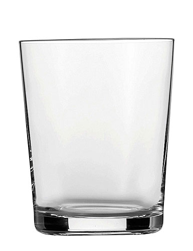 Schott Zwiesel Charles Schumann Side Water Glass, Single