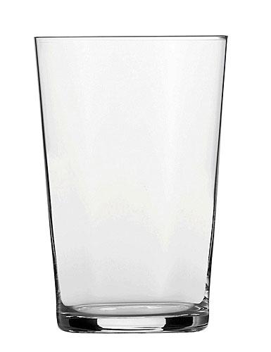 Schott Zwiesel Charles Schumann Softdrink No. 2 Glass, Single