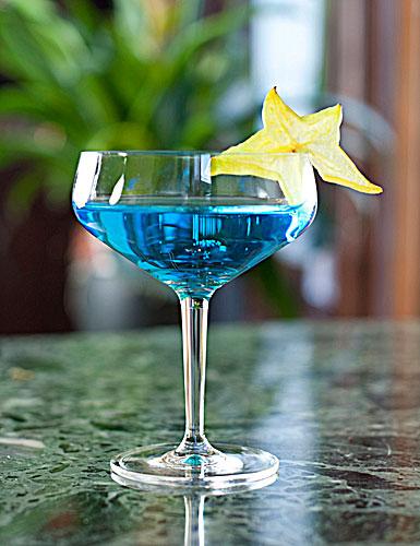 Schott Zwiesel Charles Schumann Cocktail Glass, Single