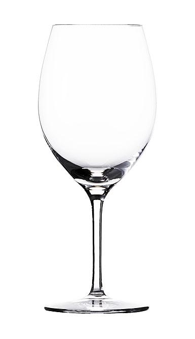 Schott Zwiesel Cru Classic Bordeaux, Single