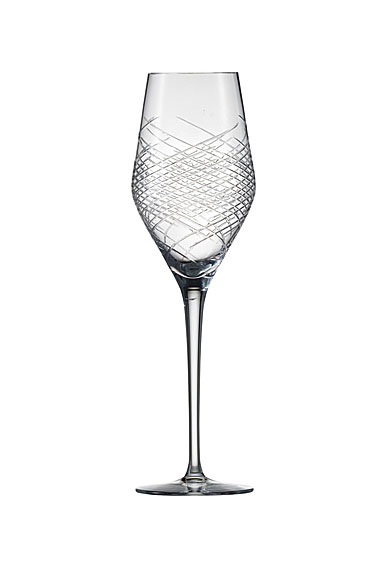 Zwiesel 1872 Charles Schumann Hommage Comete Champagne, Single