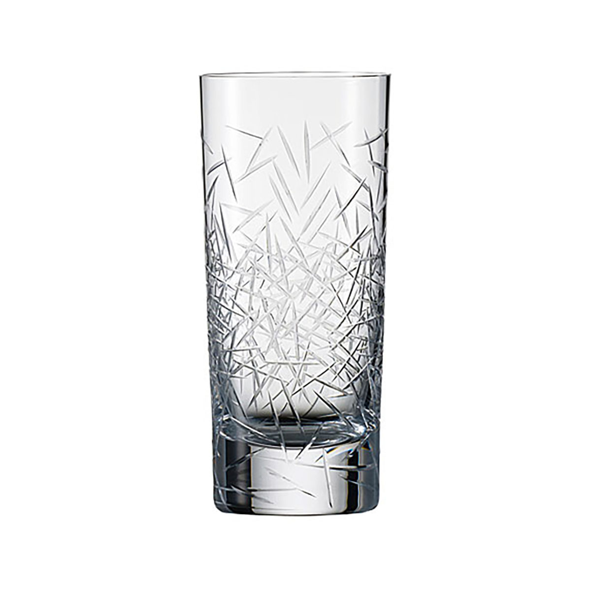 Zwiesel 1872 Charles Schumann Hommage Glace Longdrink Large, Pair