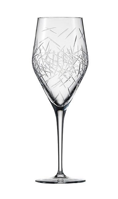 Zwiesel 1872 Charles Schumann Hommage Glace Allround Wine Glass, Single