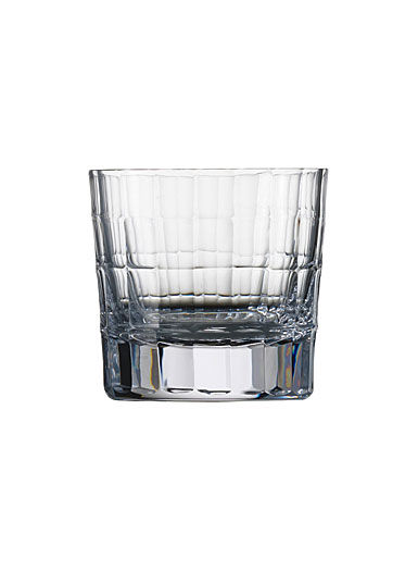 Zwiesel 1872 Charles Schumann Hommage Carat Whiskey Small, Single