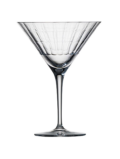 Zwiesel 1872 Charles Schumann Hommage Carat Martini, Single