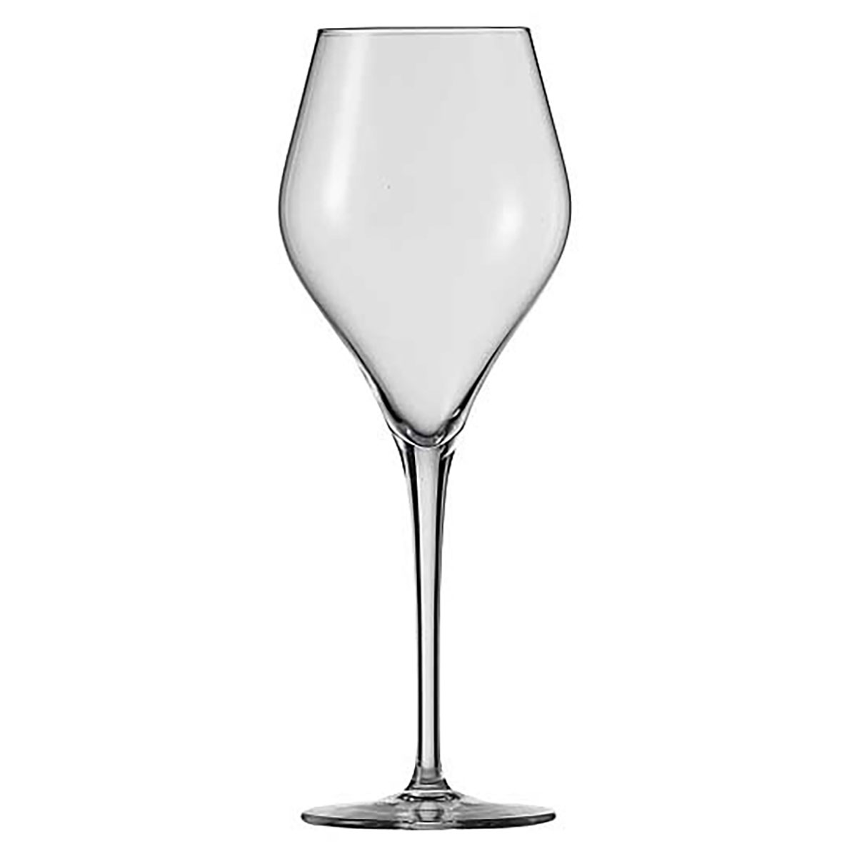 Schott Zwiesel Tritan Finesse Chardonnay Glass, Set of Six