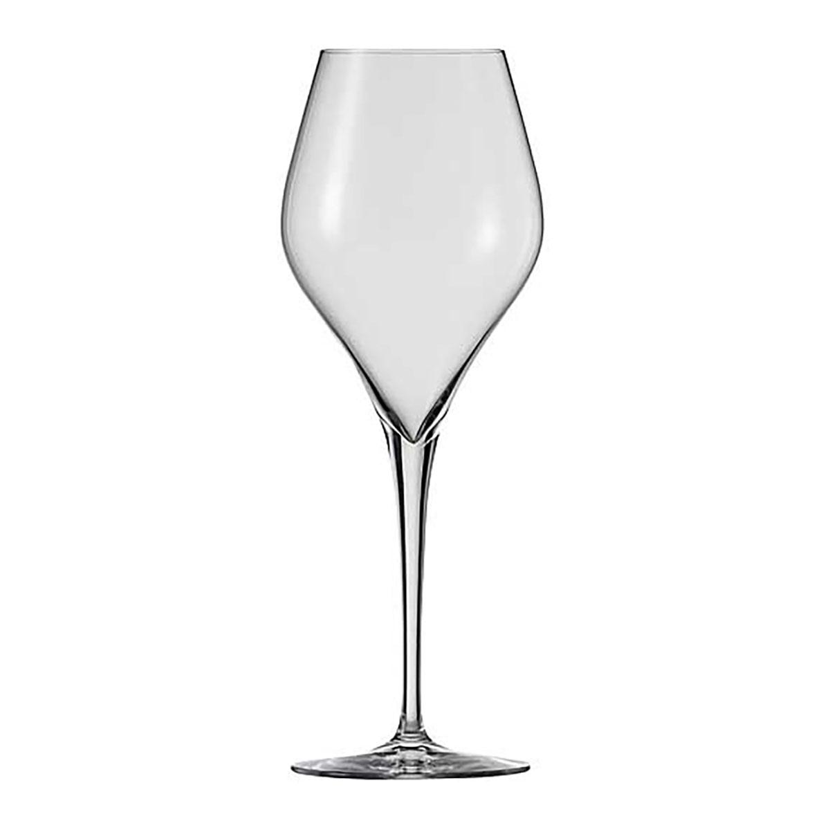 Schott Zwiesel Tritan Finesse Red Wine Glass, Set of Six