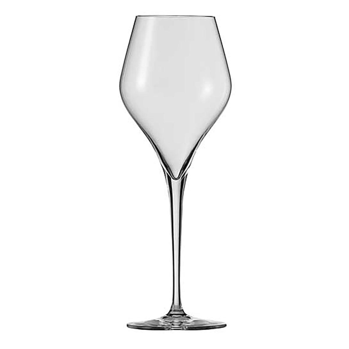 Schott Zwiesel Tritan Finesse Riesling Glass, Set of Six
