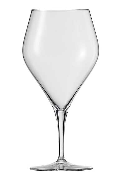 View the entire Schott Zwiesel Forte Touch Collection .