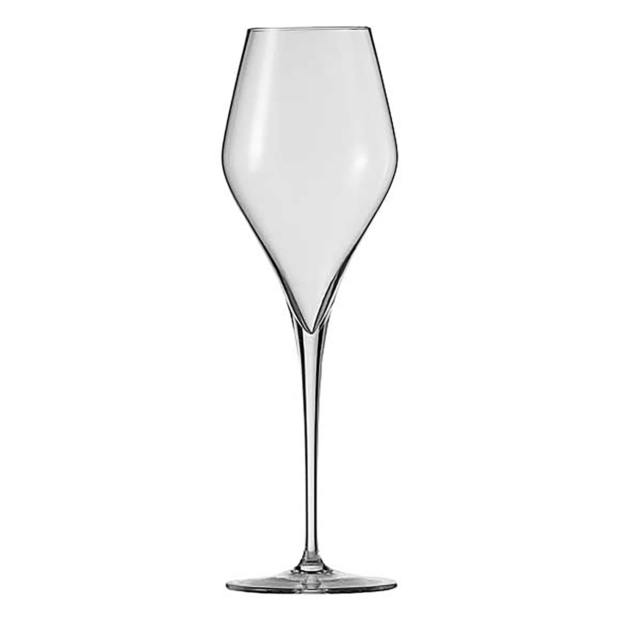 Schott Zwiesel Tritan Finesse Champagne Flute, Set of Six
