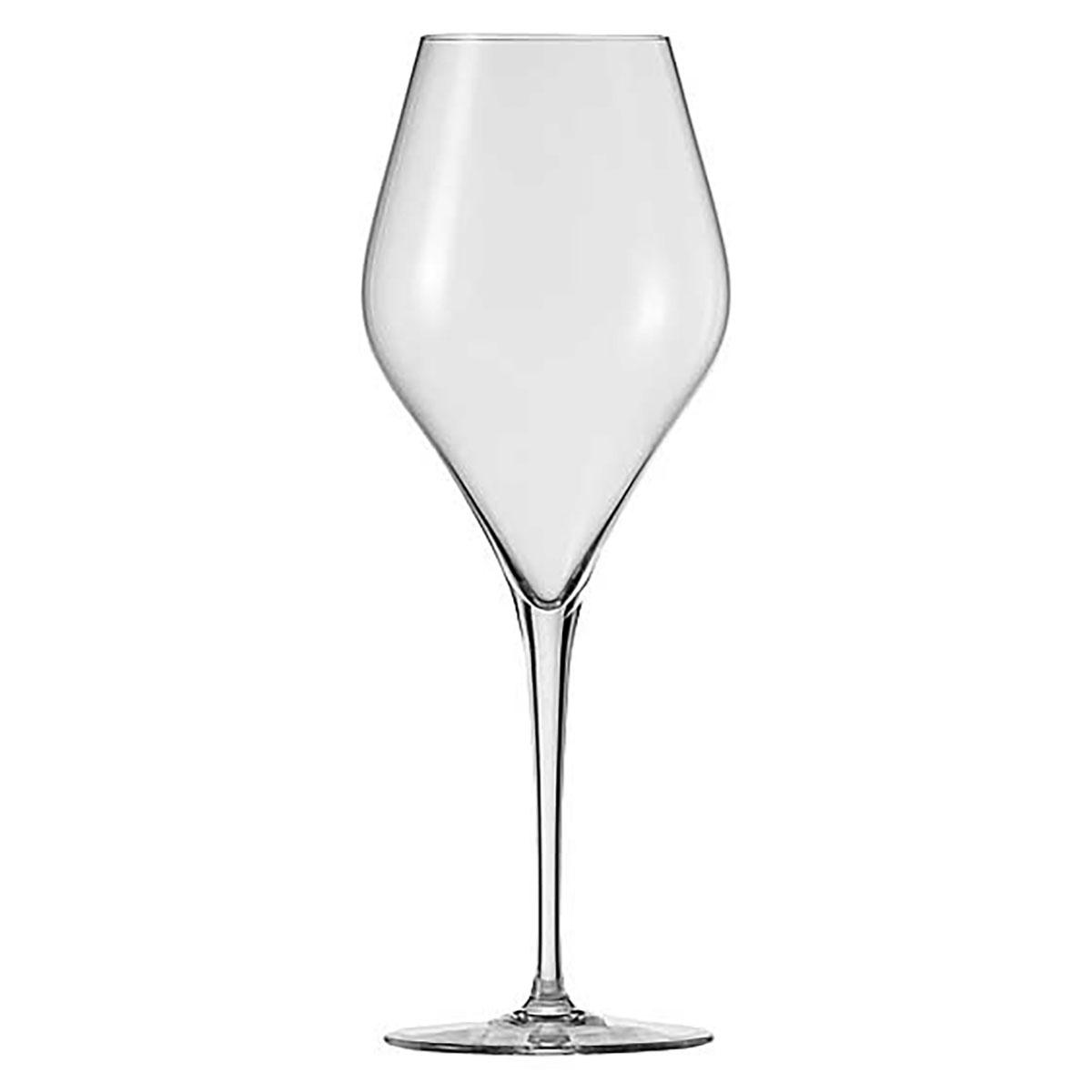 Schott Zwiesel Tritan Finesse Bordeaux Glass, Set of Six