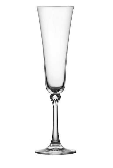 View the entire Schott Zwiesel Tritan Distil Grey Skye Collection .