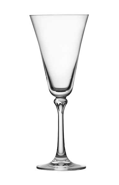 Schott Zwiesel Charlotte White Wine, Single