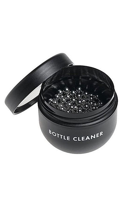 Riedel Metallic Pellets Bottle Decanter Cleaner