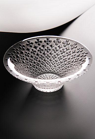 Lalique Venezia 5 1 2 Quot Bowl