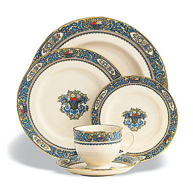 Lenox autumn china Most popular china patterns