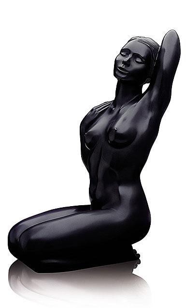Lalique Aphrodite Black, Limited Edition