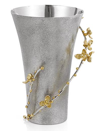 "Michael Aram Bittersweet 7 1/2"" Vase"