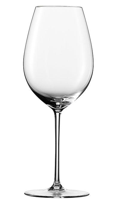 Zwiesel 1872 Enoteca Rioja, Single