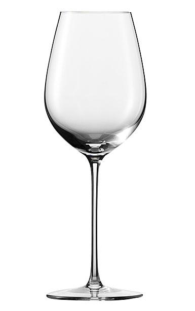 Zwiesel 1872 Enoteca Chardonnay, Single
