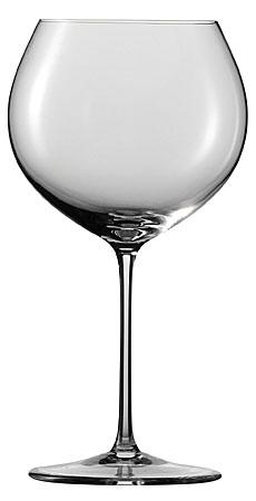Schott Zwiesel Classico Martini, Single