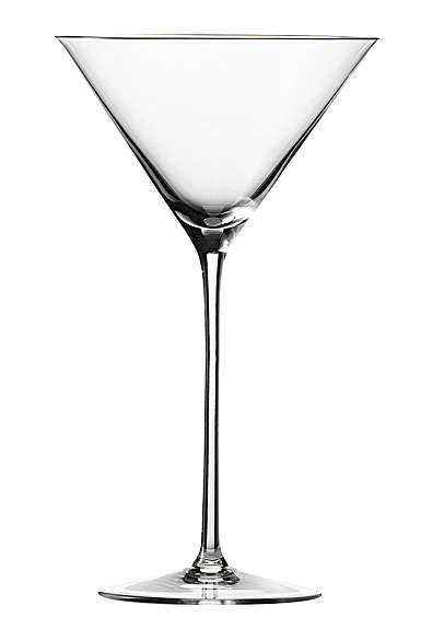 Zwiesel 1872 Enoteca Martini, Single