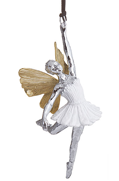 Michael Aram 2017 Ballerina Ornament
